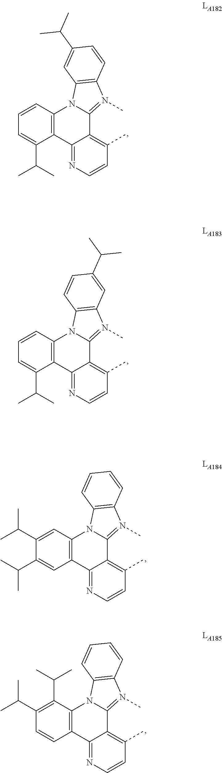 Figure US09905785-20180227-C00067