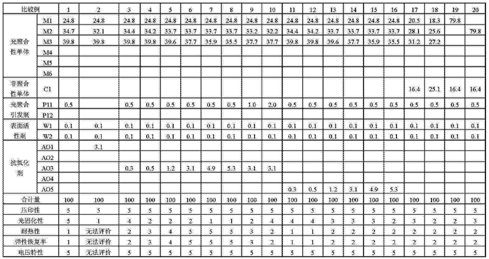 Figure CN101620376BD00341