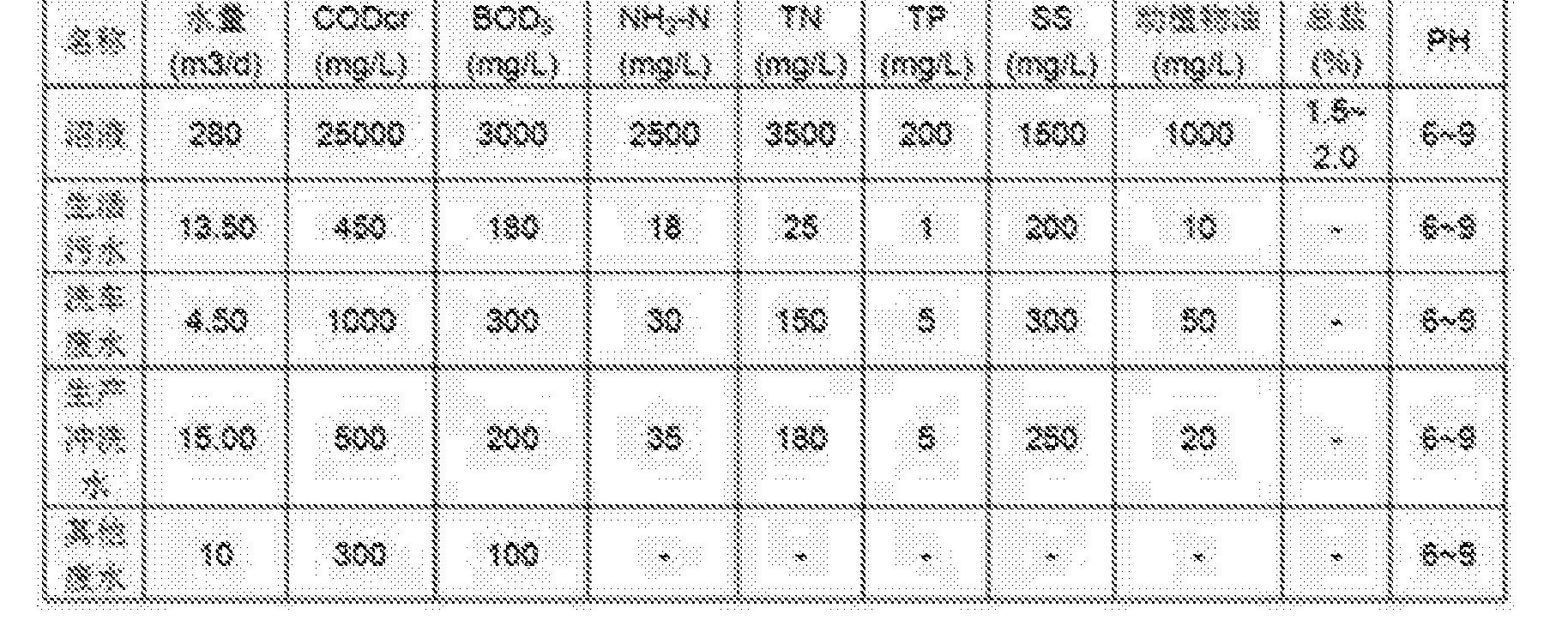 Figure CN205528260UD00051