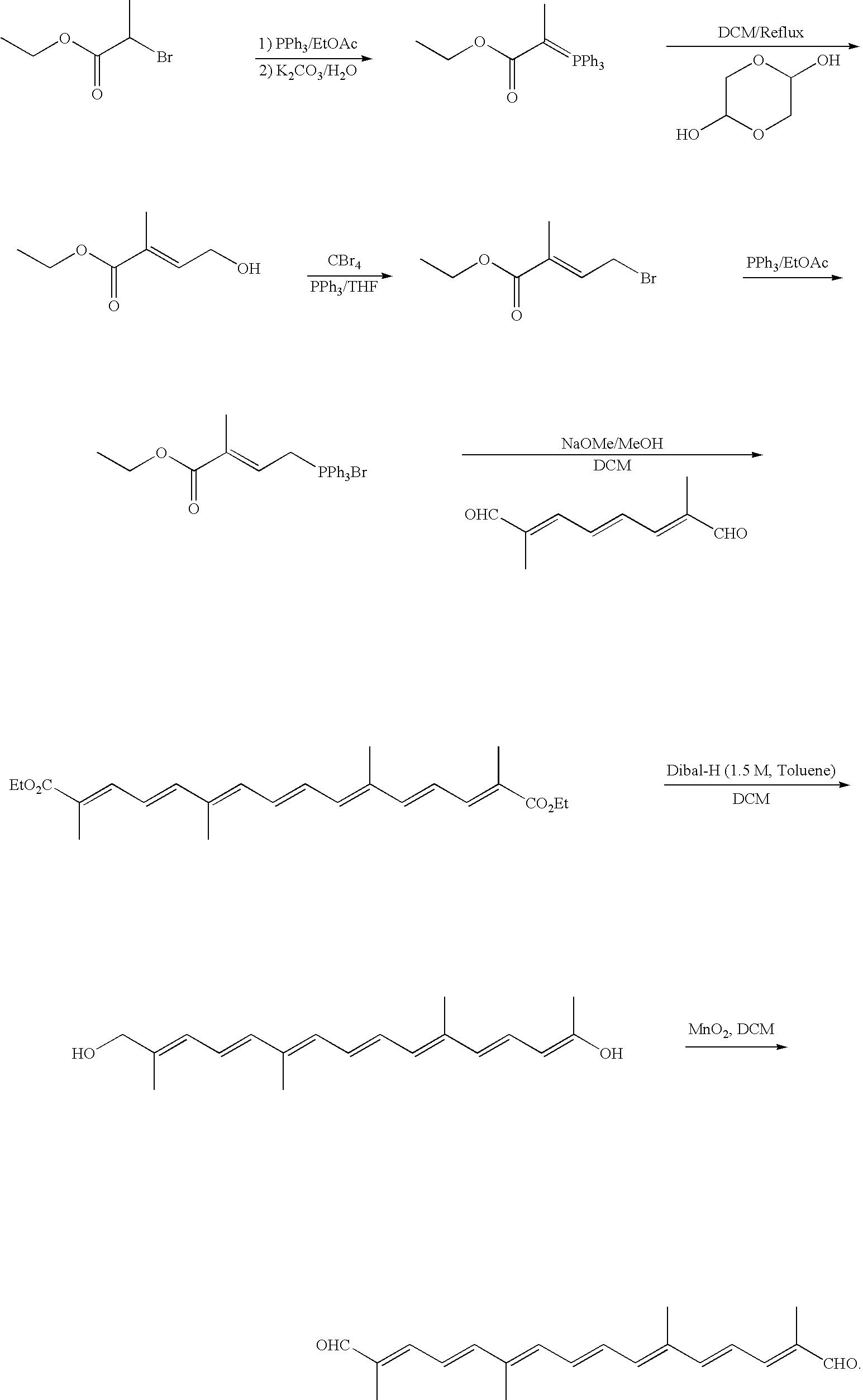 Figure US20060183947A1-20060817-C00084