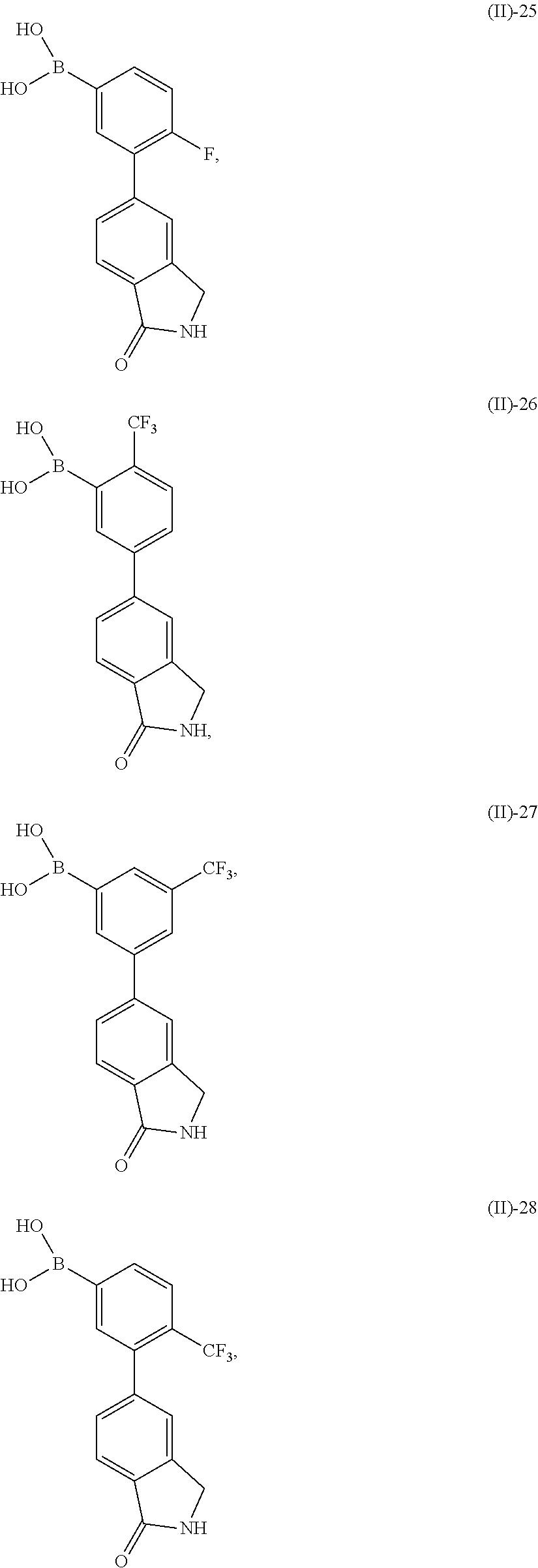 Figure US09630979-20170425-C00012