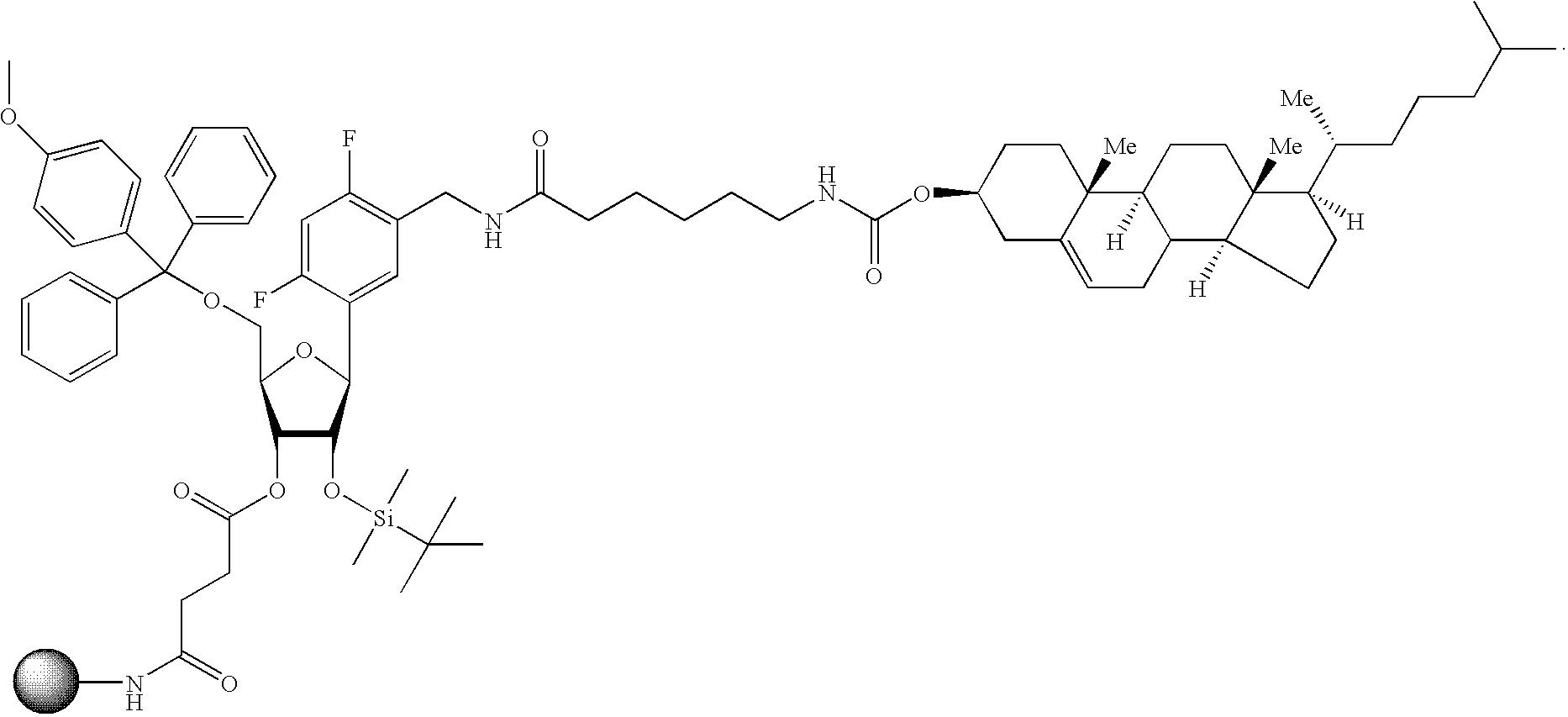 Figure US07893224-20110222-C00114