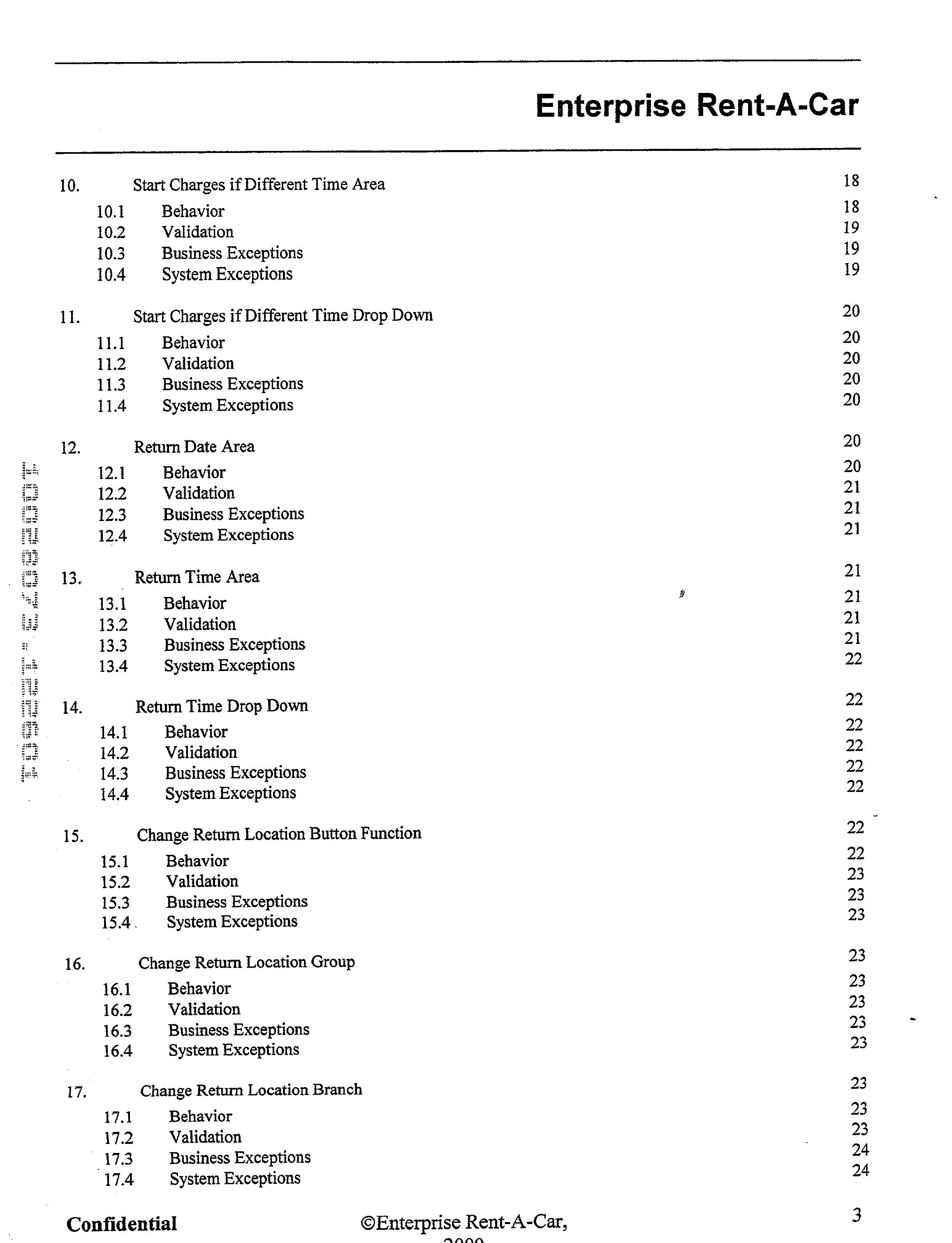Figure US20030125992A1-20030703-P00504