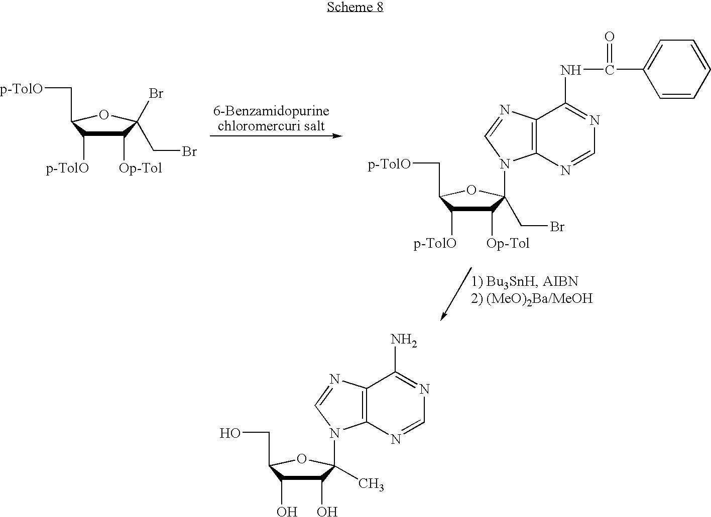 Figure US07608600-20091027-C00087