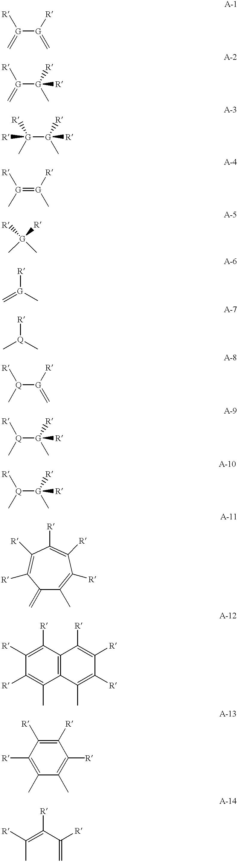 Figure US06194341-20010227-C00002