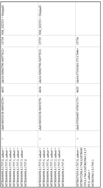 Figure imgf000863_0001