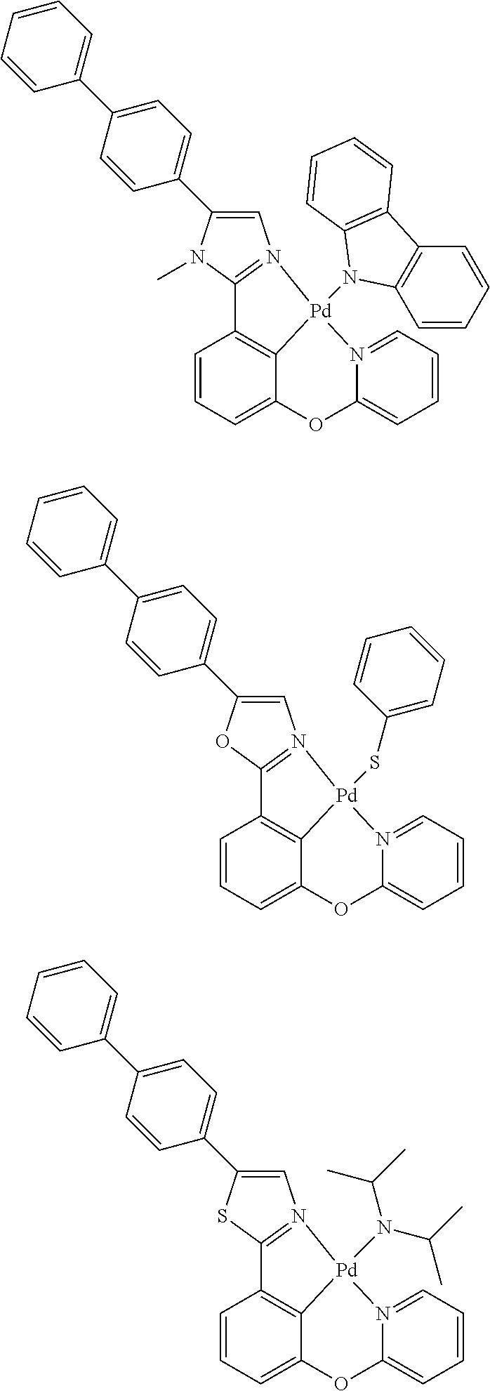 Figure US09818959-20171114-C00188