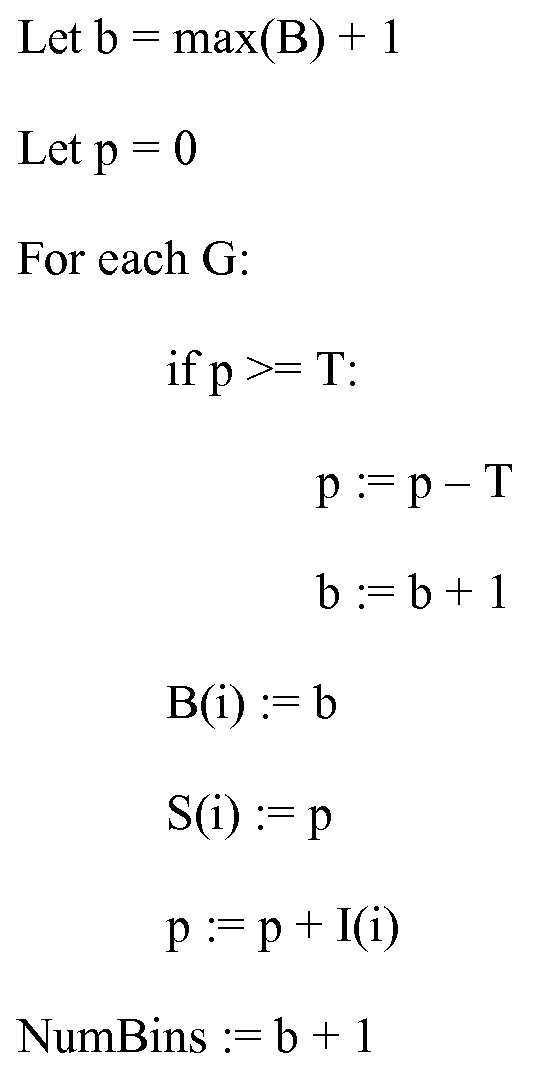 Figure 112009075633816-PCT00006