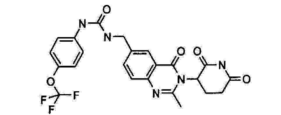 Figure CN104211684AD00561