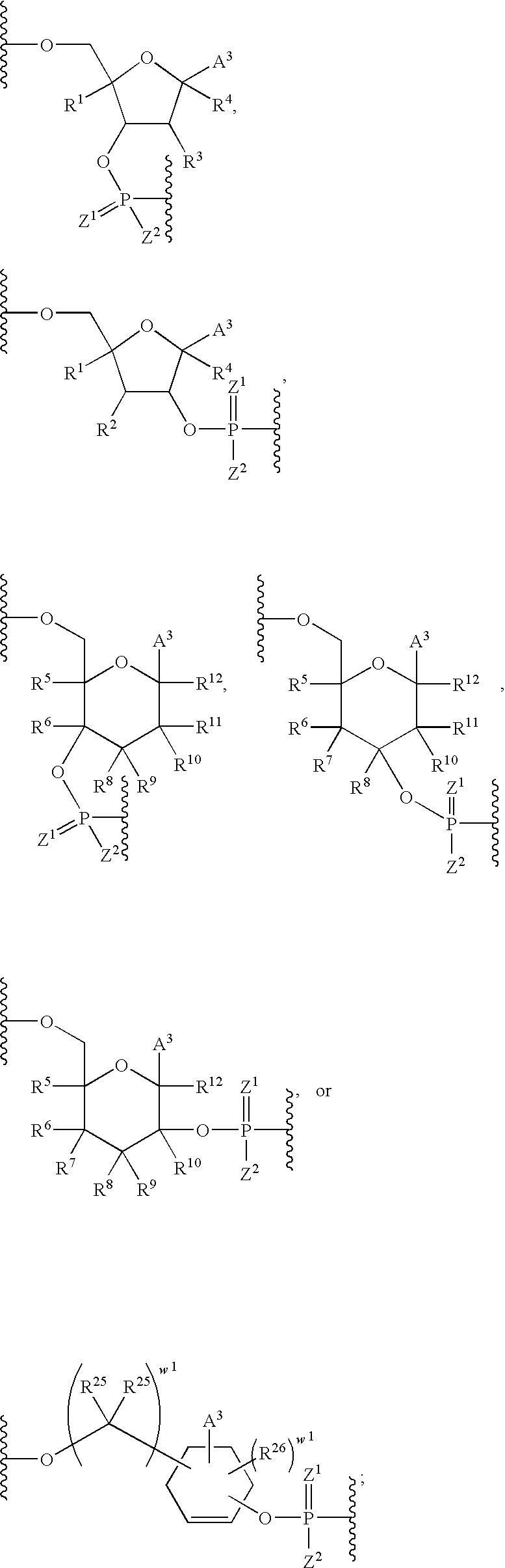 Figure US07772387-20100810-C00028