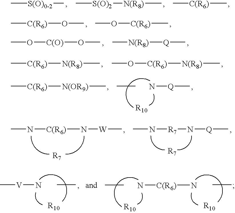 Figure US20090023720A1-20090122-C00261