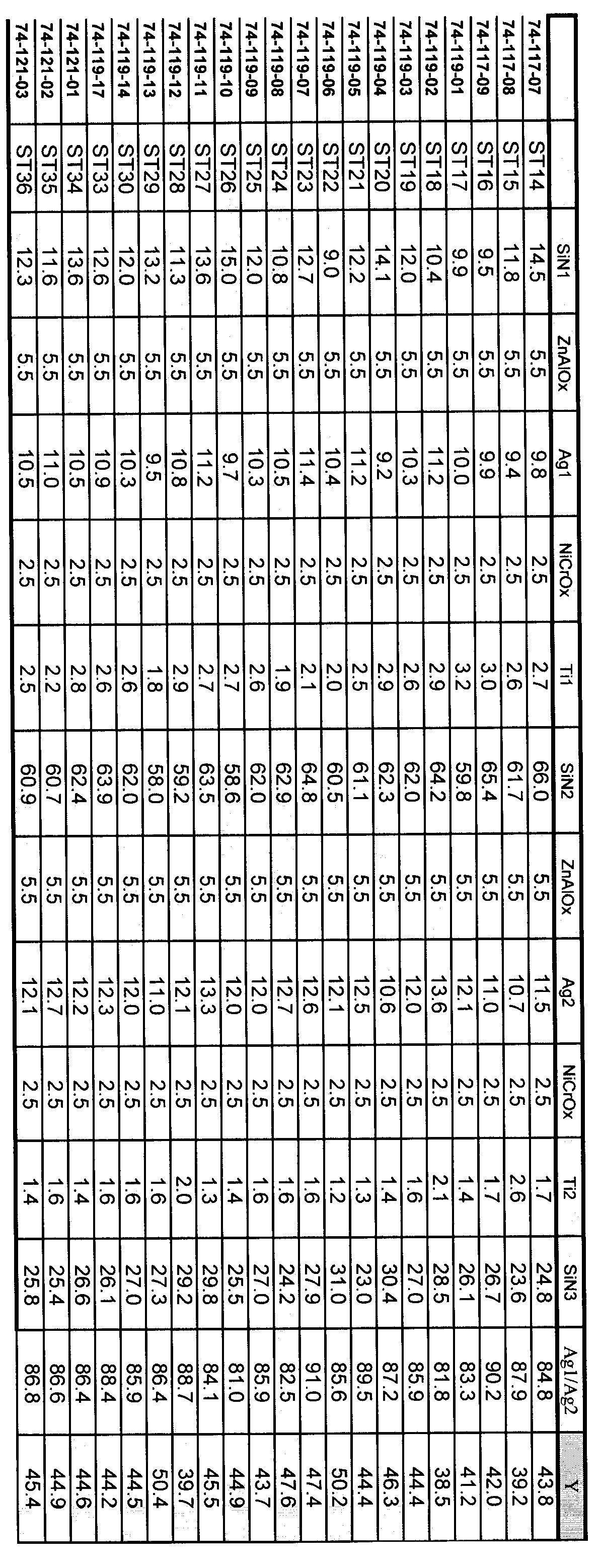 Figure 112007089054445-pct00003