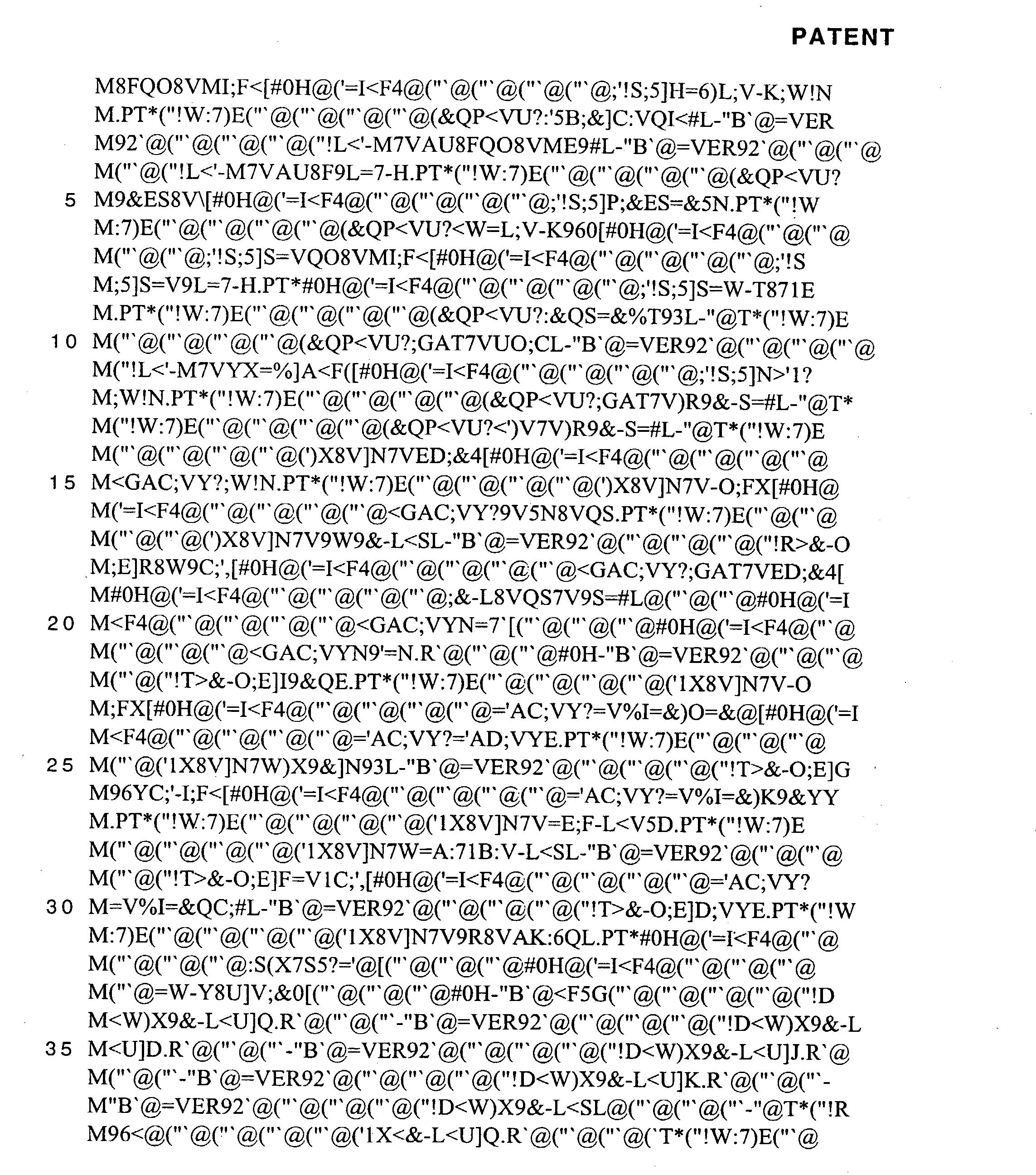 Figure US20030174721A1-20030918-P00039