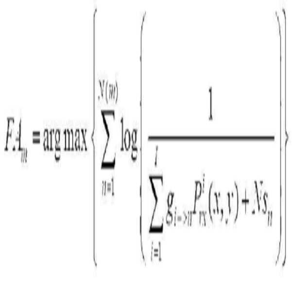 Figure 112016017278646-pat00108