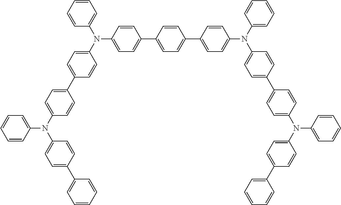 Figure US09711730-20170718-C00081