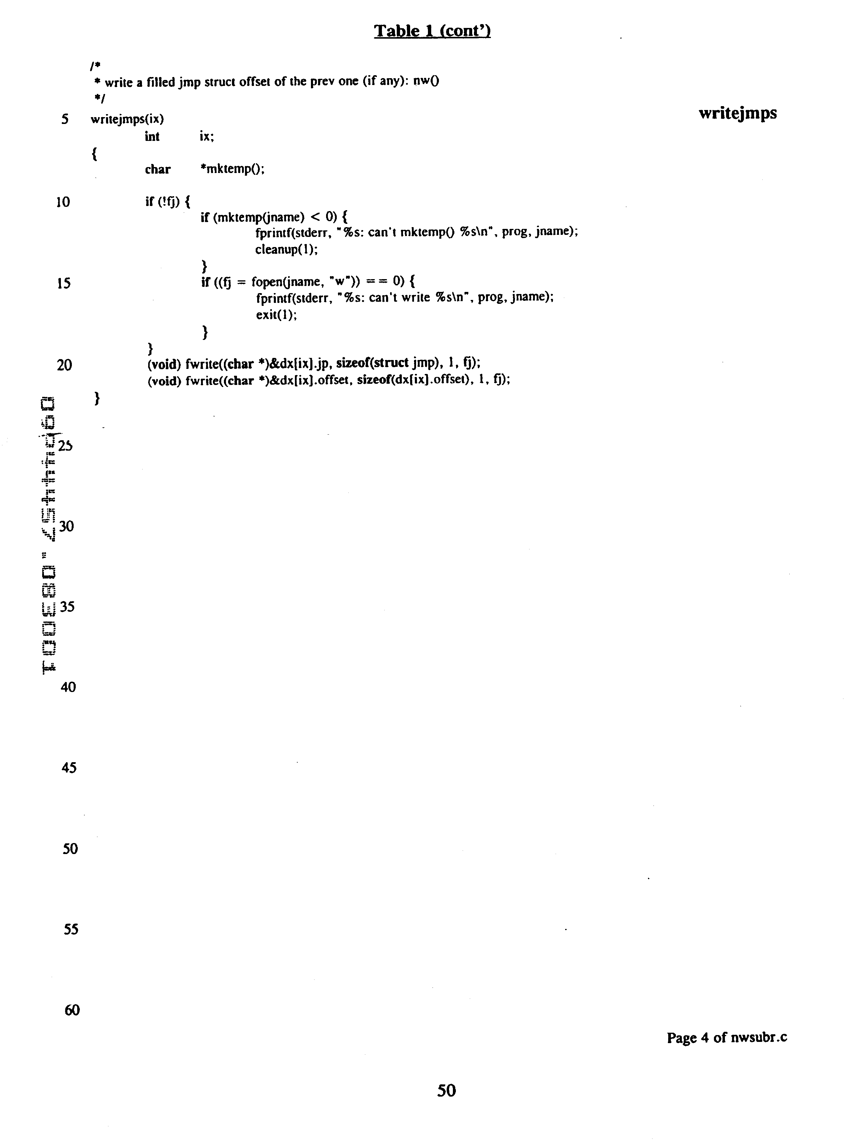 US6734288B2 - Antibodies against a secreted polypeptide that