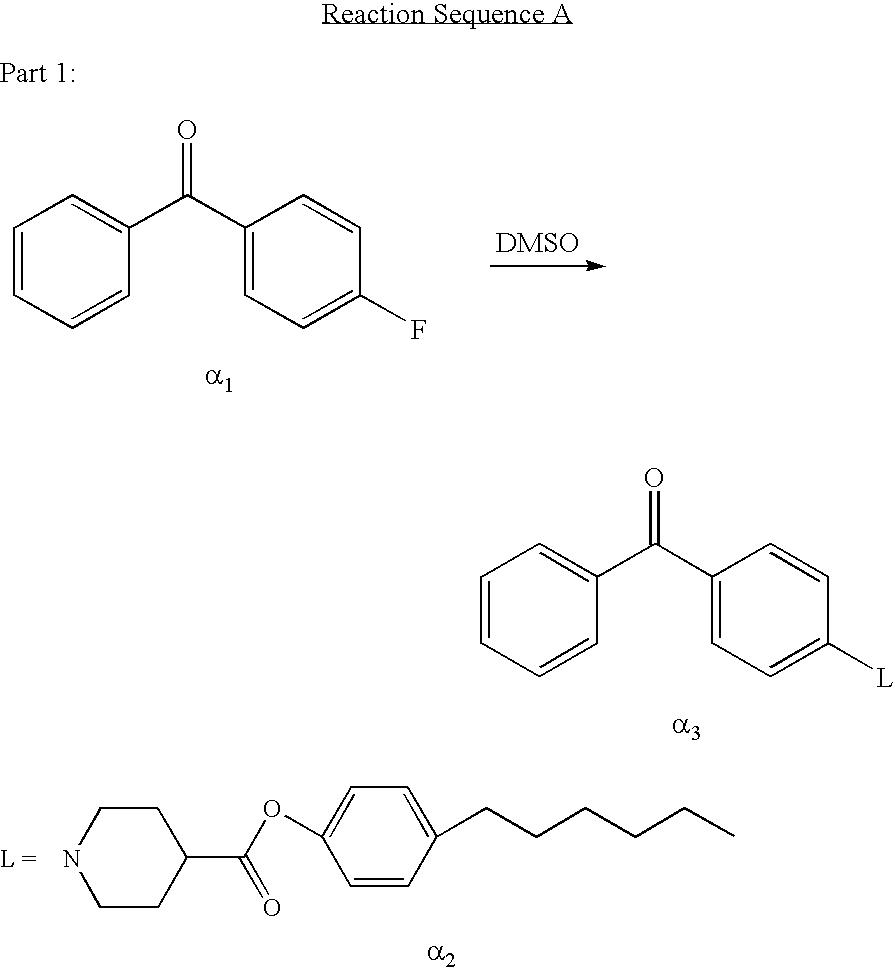 Figure US07457025-20081125-C00012