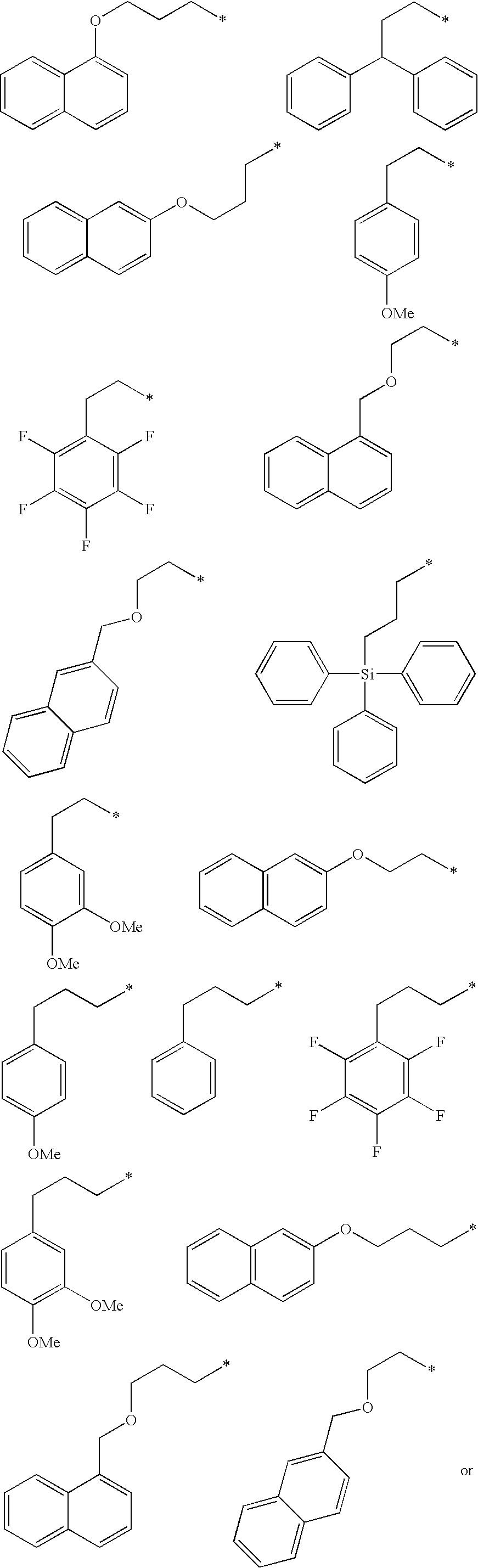Figure US20040068077A1-20040408-C00013