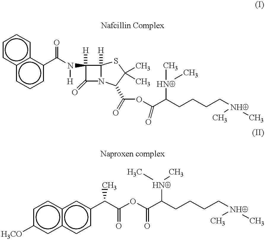 Figure US06391336-20020521-C00004