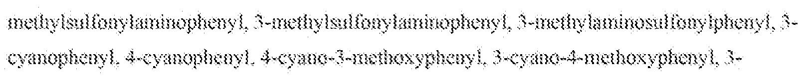 WO2013086397A1 - Urea compounds as gka activators - Google Patents