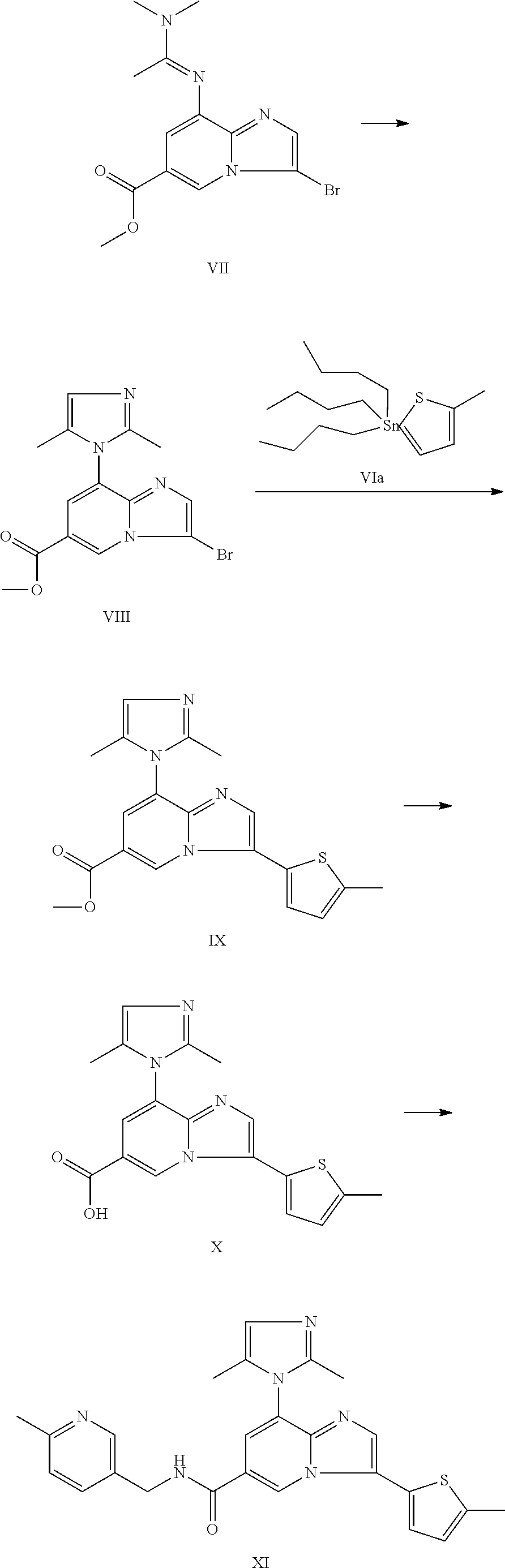 Figure US09908879-20180306-C00036