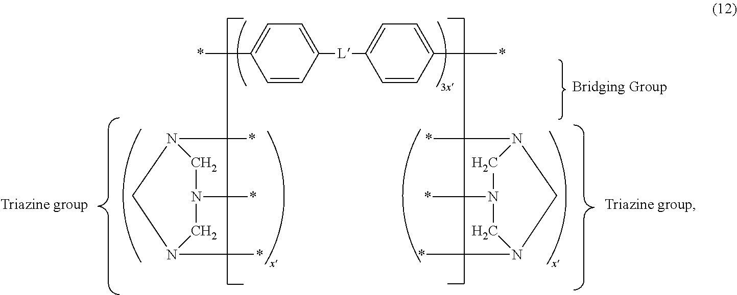Figure US20150104579A1-20150416-C00018