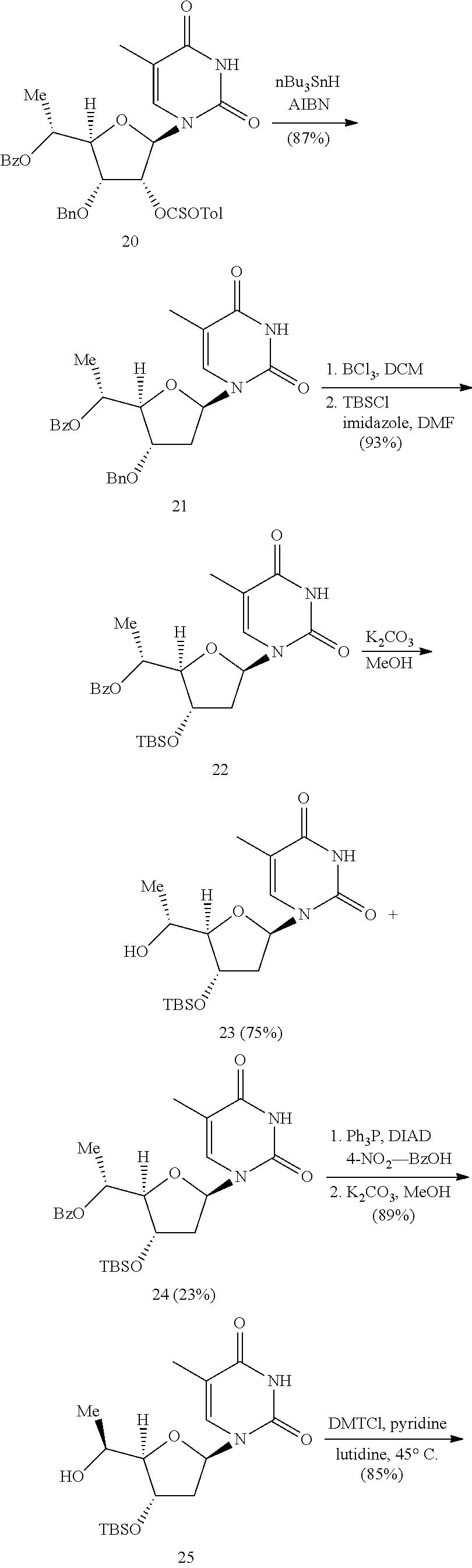 Figure US09752142-20170905-C00013