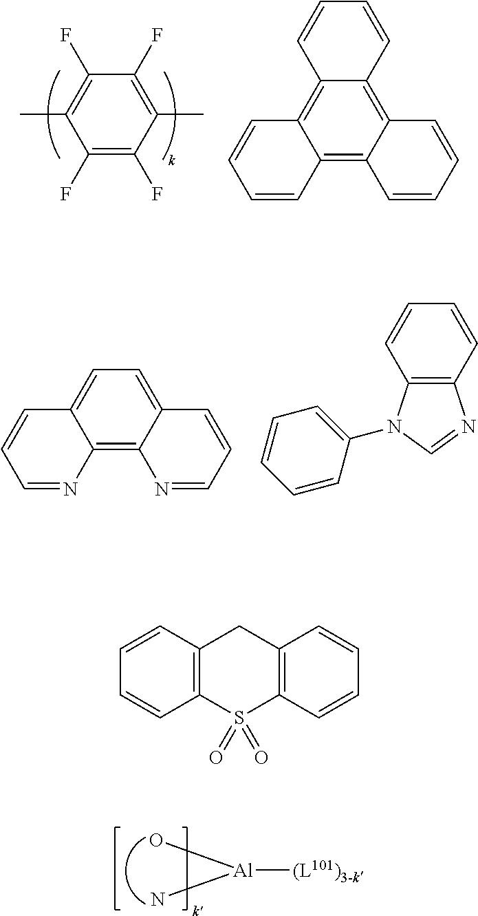 Figure US10144867-20181204-C00108