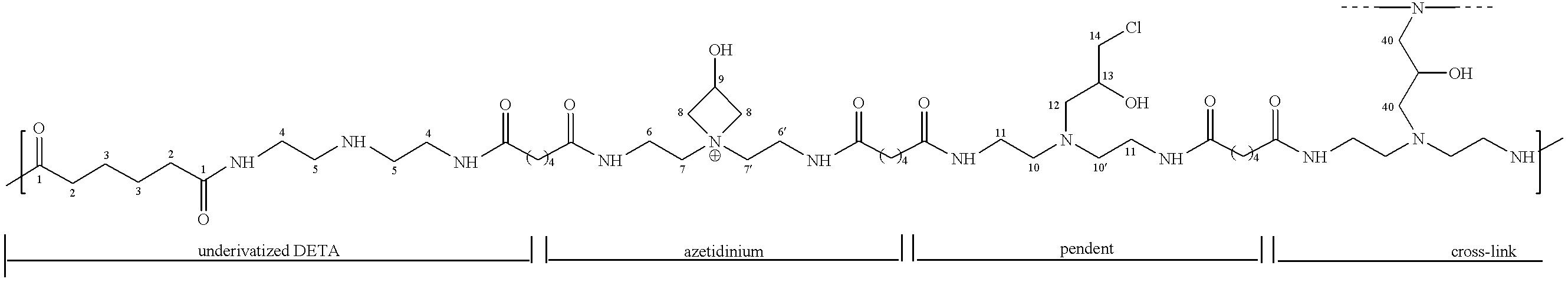 Figure US06207012-20010327-C00002