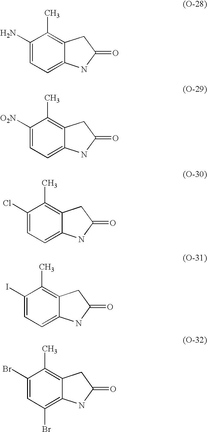 Figure US20030203901A1-20031030-C00008