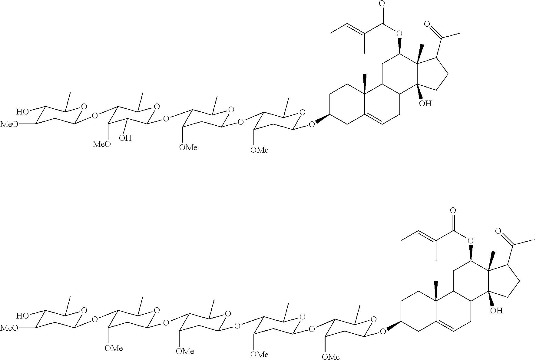 Figure US09962344-20180508-C00041