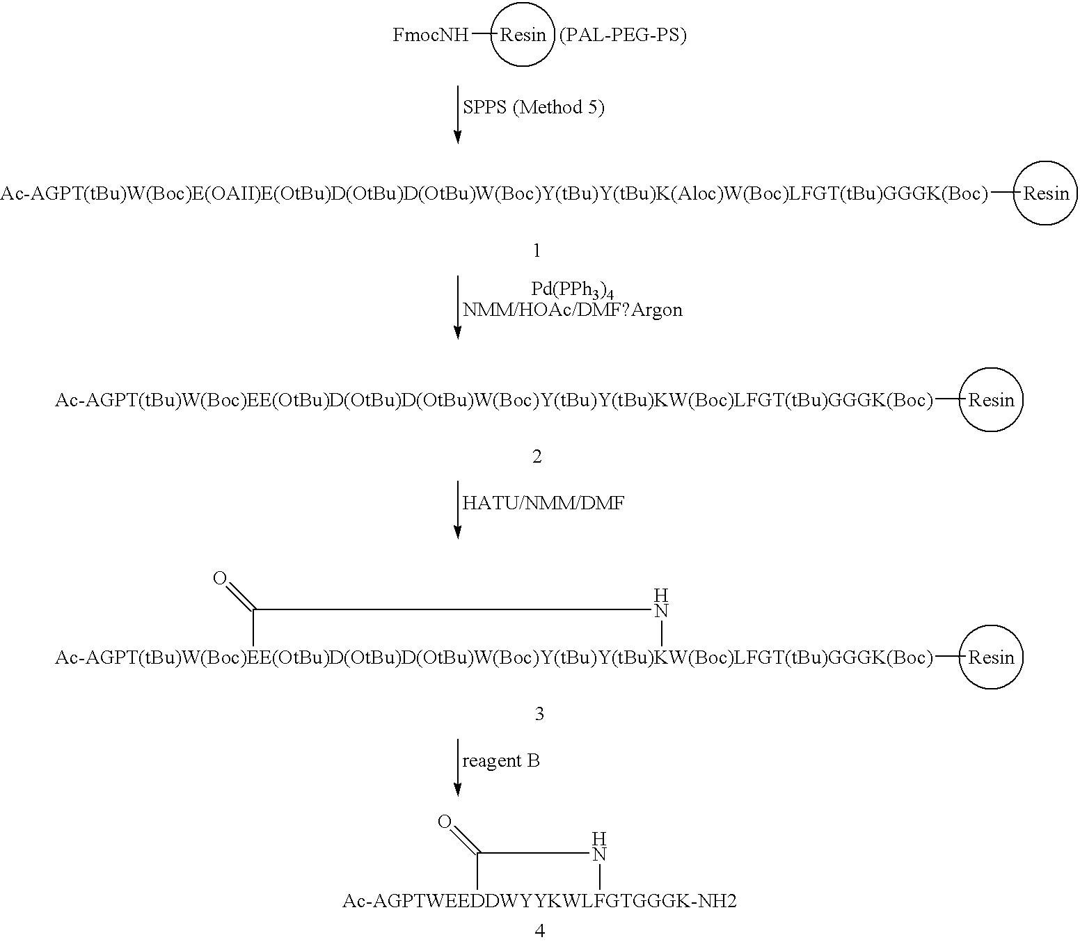 Figure US07666979-20100223-C00062