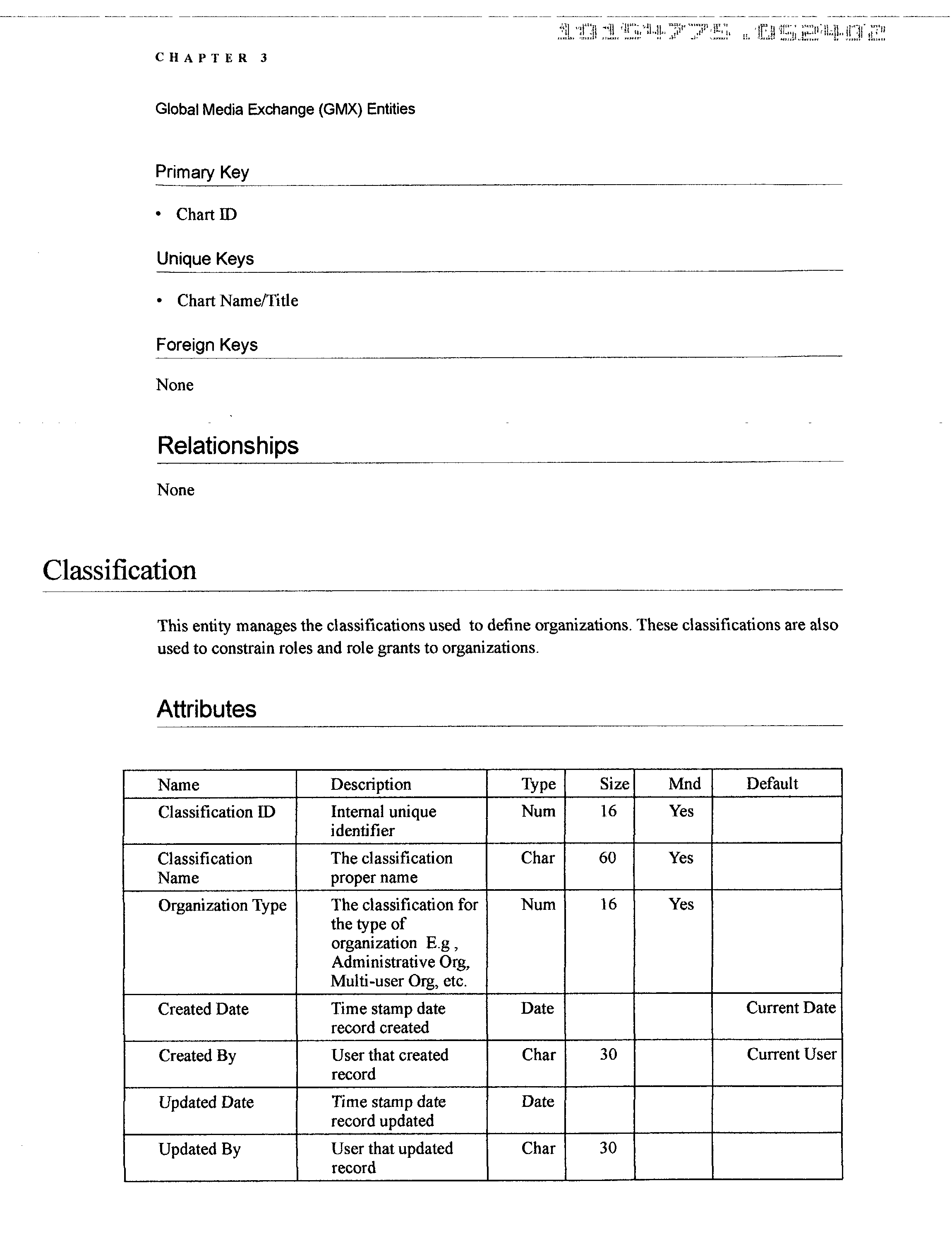 Figure US20030005428A1-20030102-P00076
