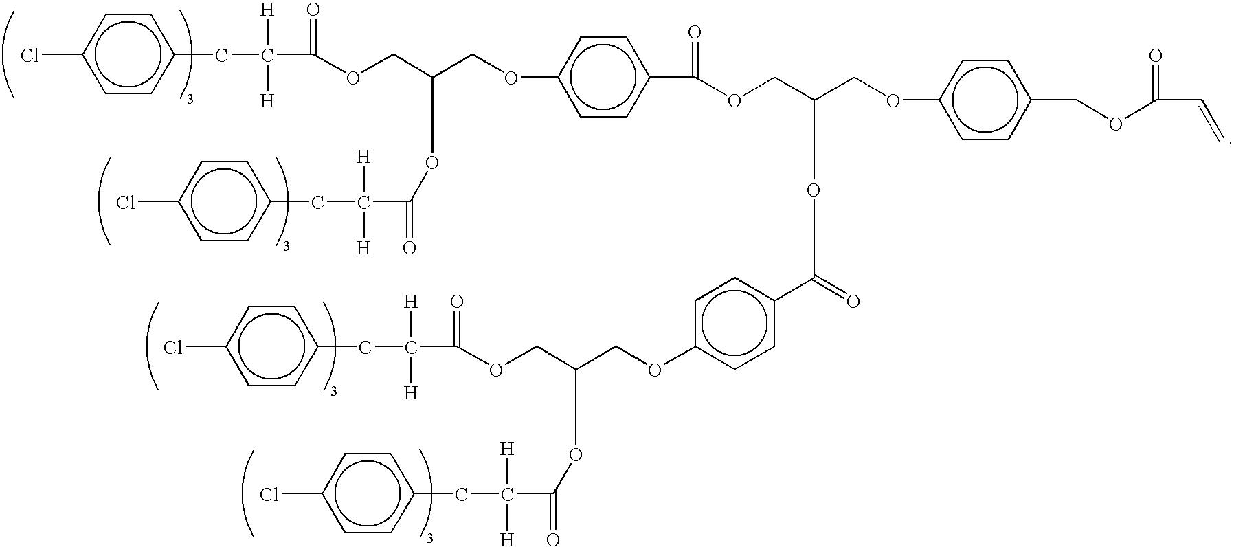 Figure US20100273096A1-20101028-C00036