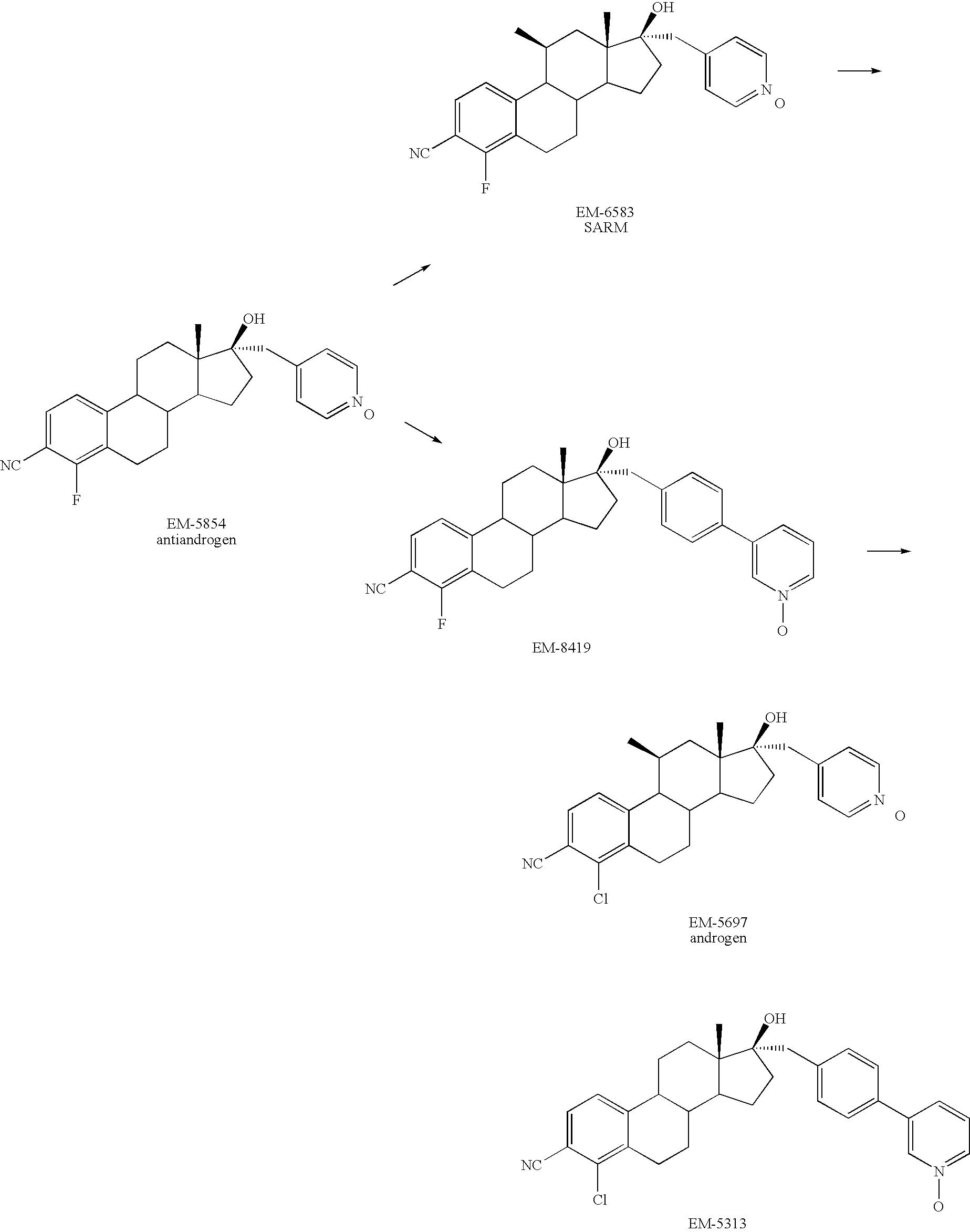 Figure US09284345-20160315-C00019