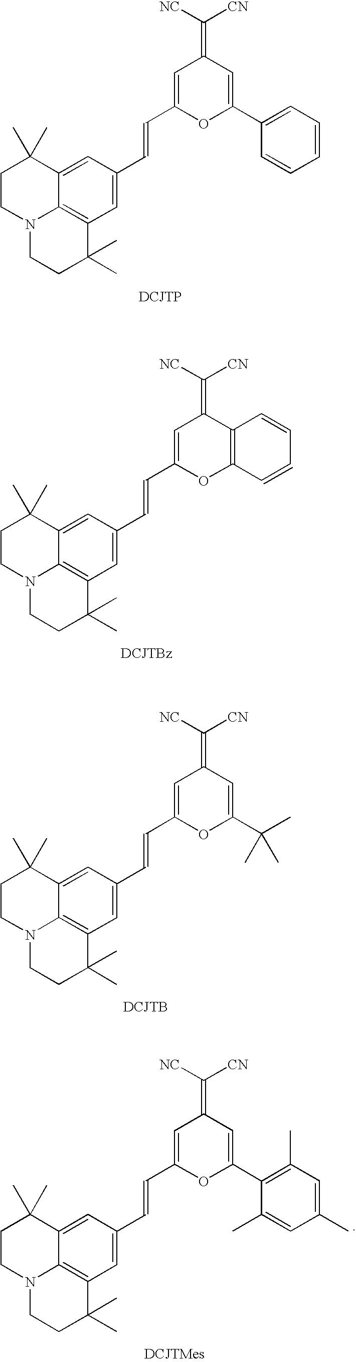 Figure US20070126347A1-20070607-C00029