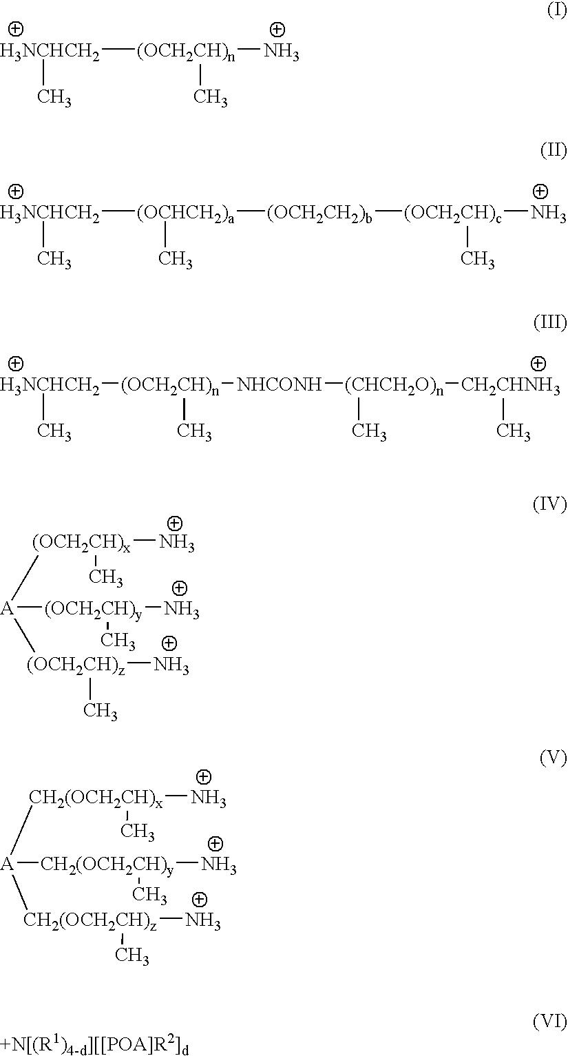Figure US06924329-20050802-C00013