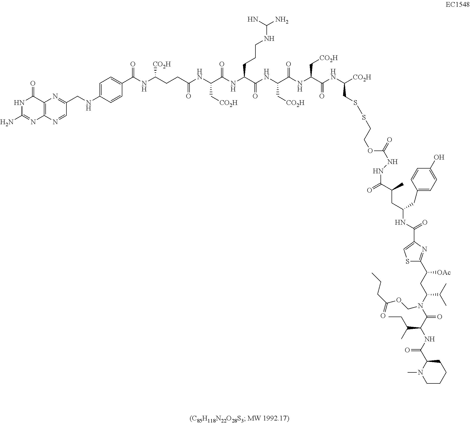 Figure US09662402-20170530-C00131