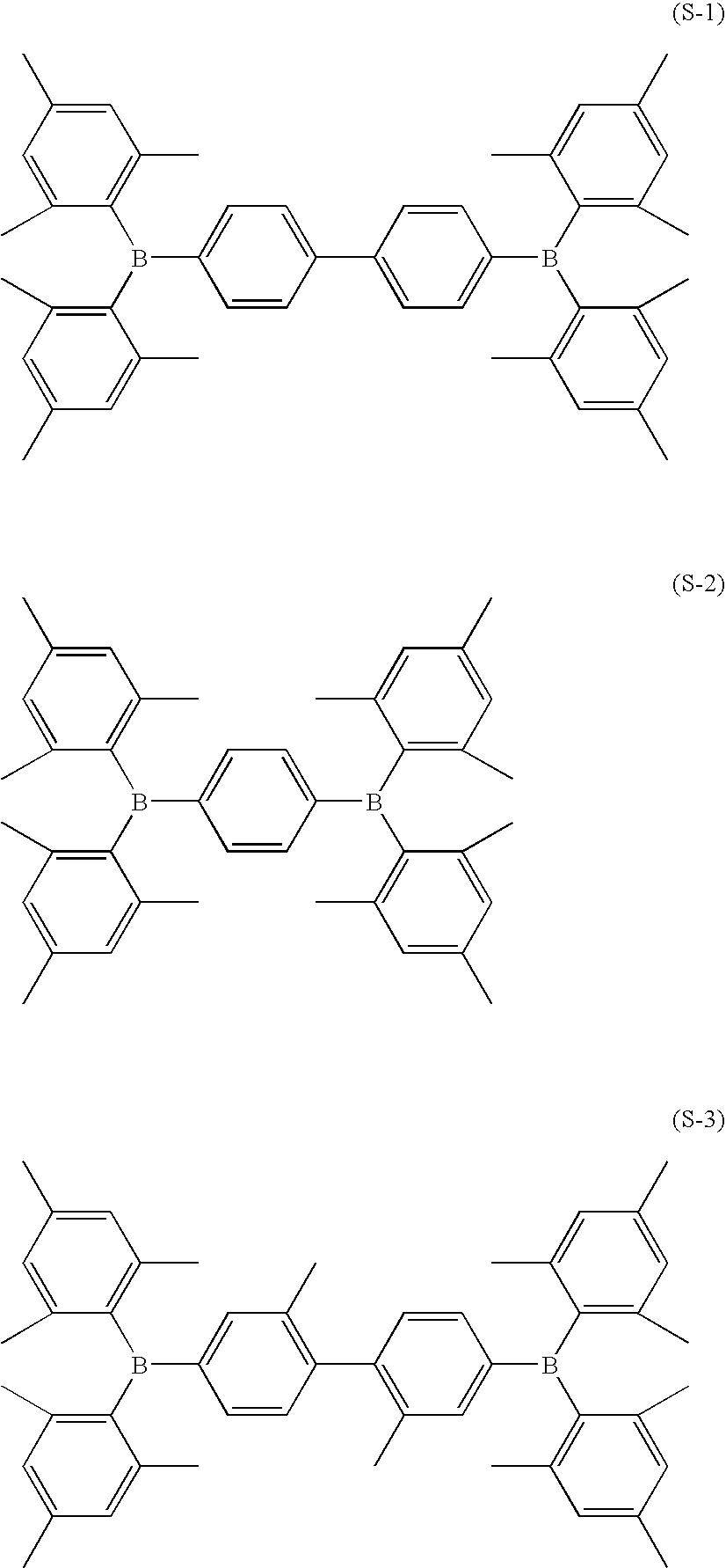 Figure US20090001885A1-20090101-C00060