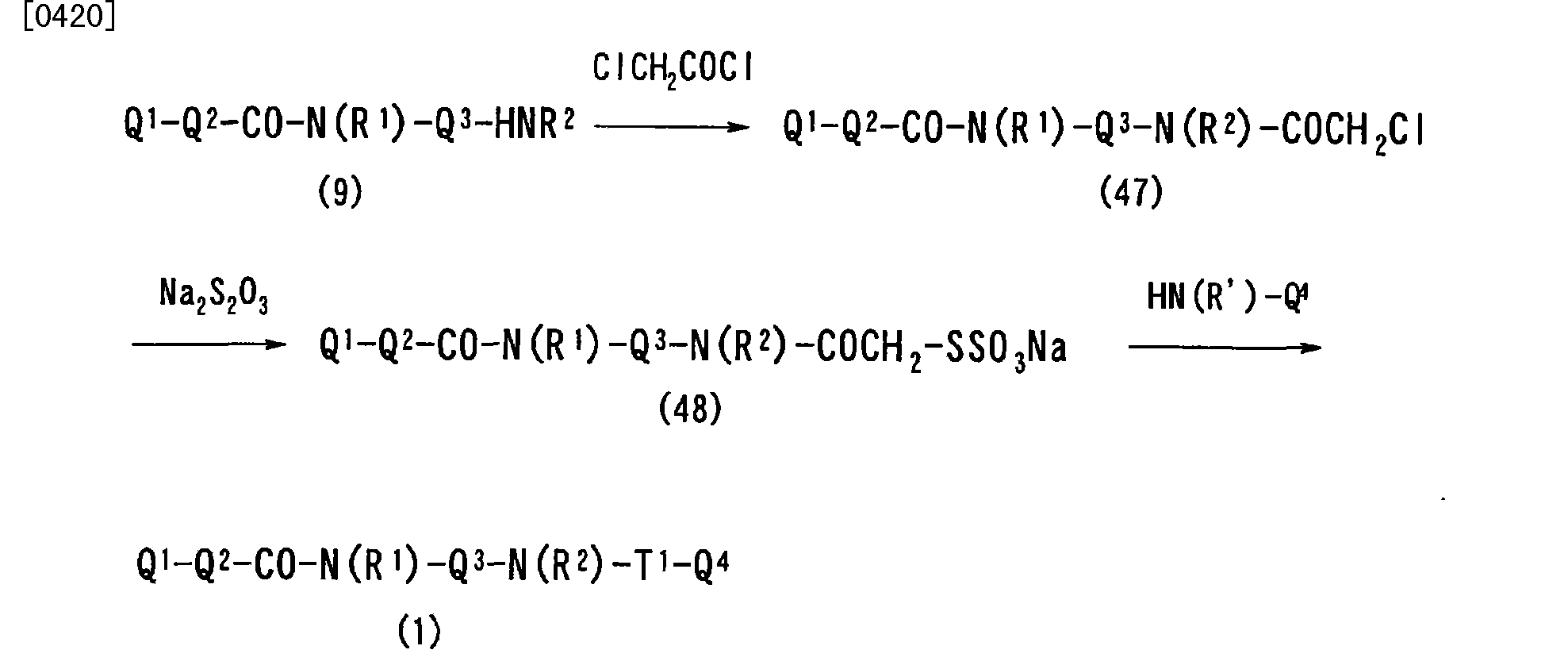 Figure CN1826333BD00612