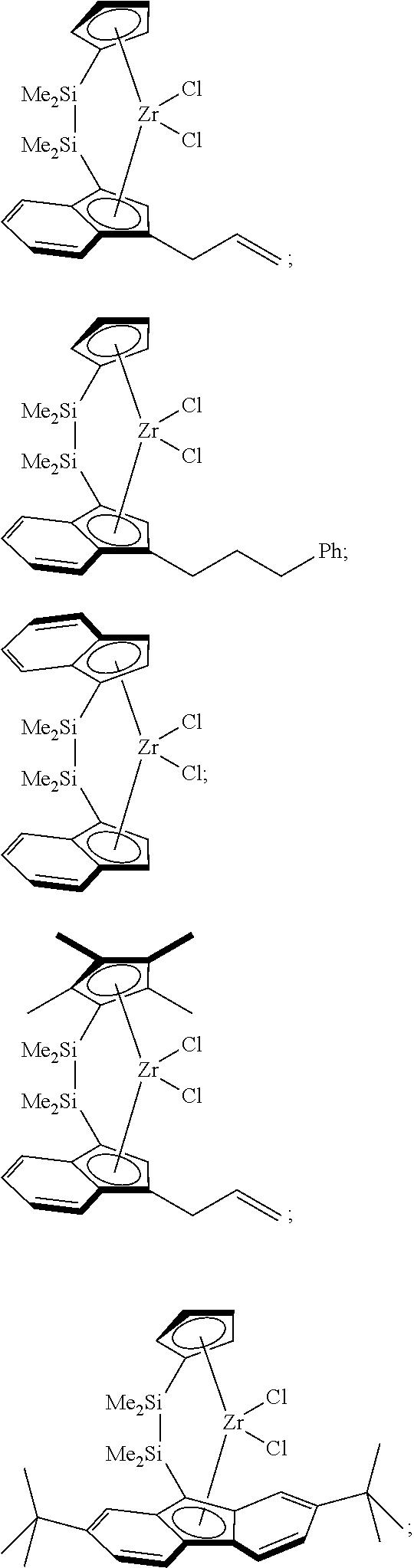 Figure US08637616-20140128-C00001
