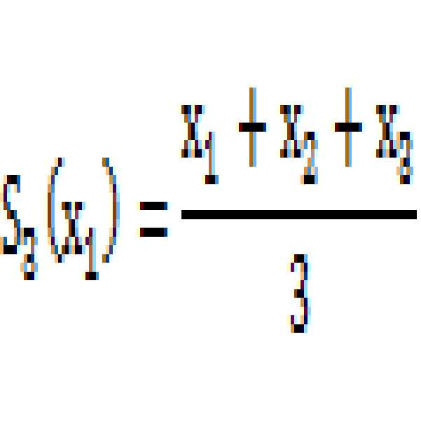 Figure 112012027115609-pat00003