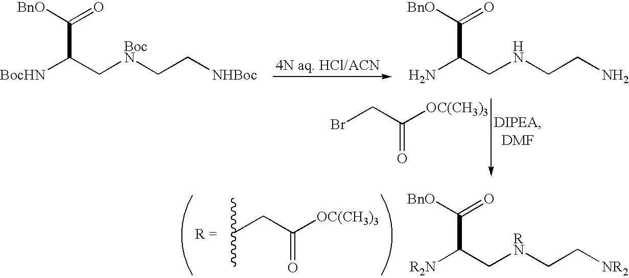 Figure US20030180222A1-20030925-C00115