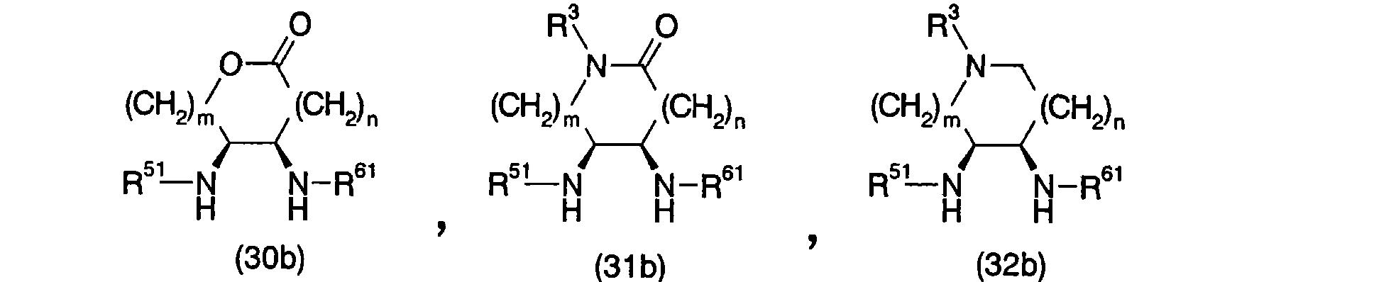 Figure CN1826333BD00653