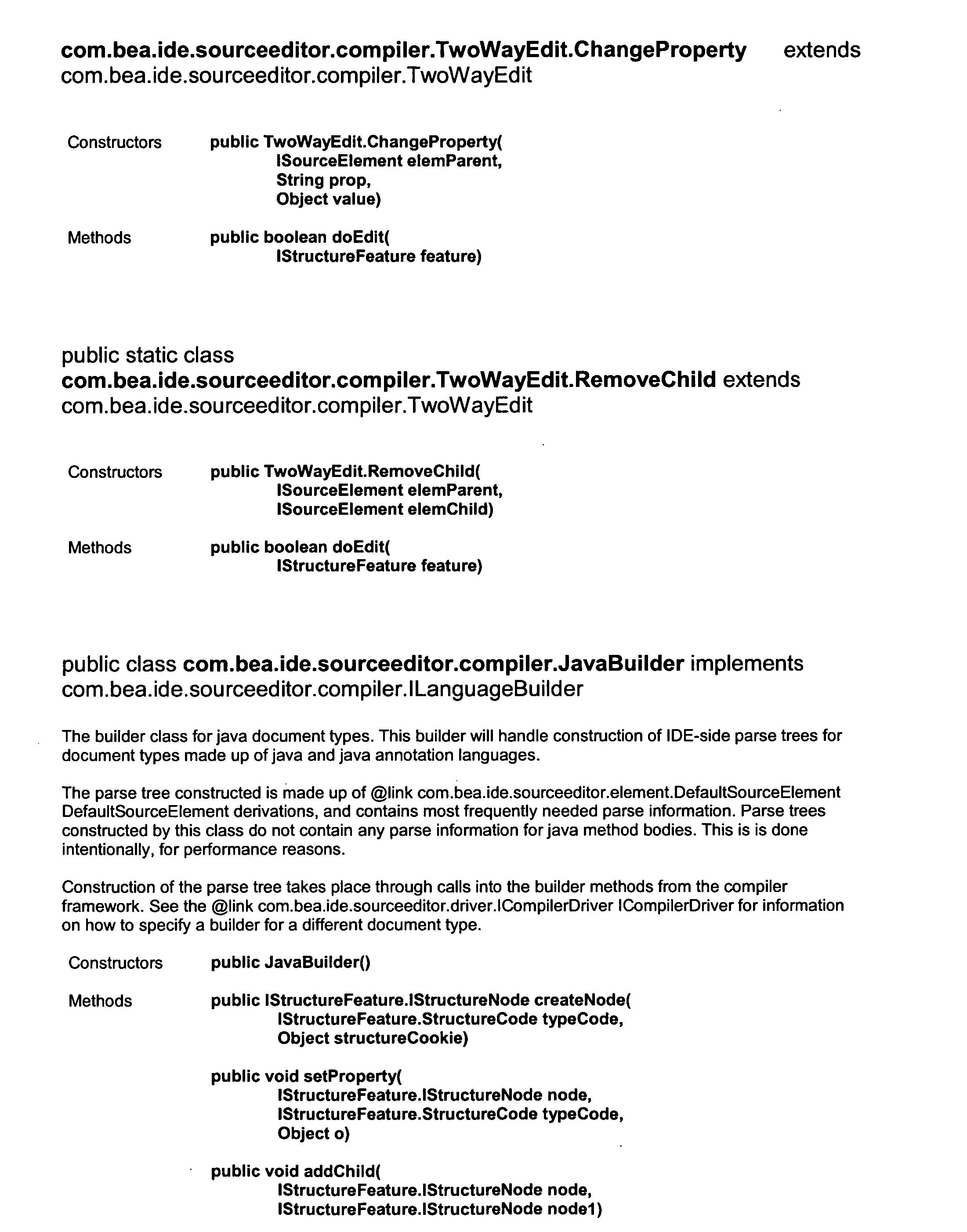 Figure US20050108682A1-20050519-P00012