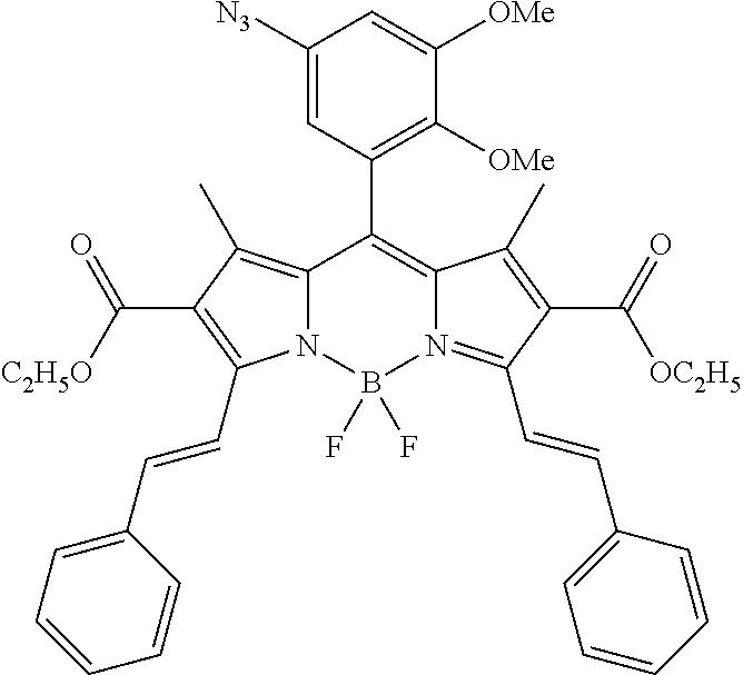 Figure US10119972-20181106-C00063