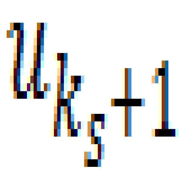 Figure 112015091452270-pat00006