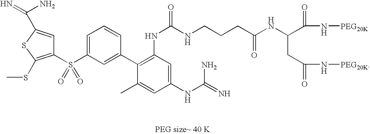 Figure US07482376-20090127-C00088