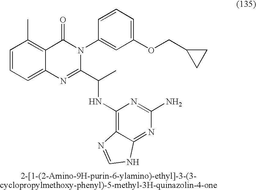 Figure US07932260-20110426-C00137