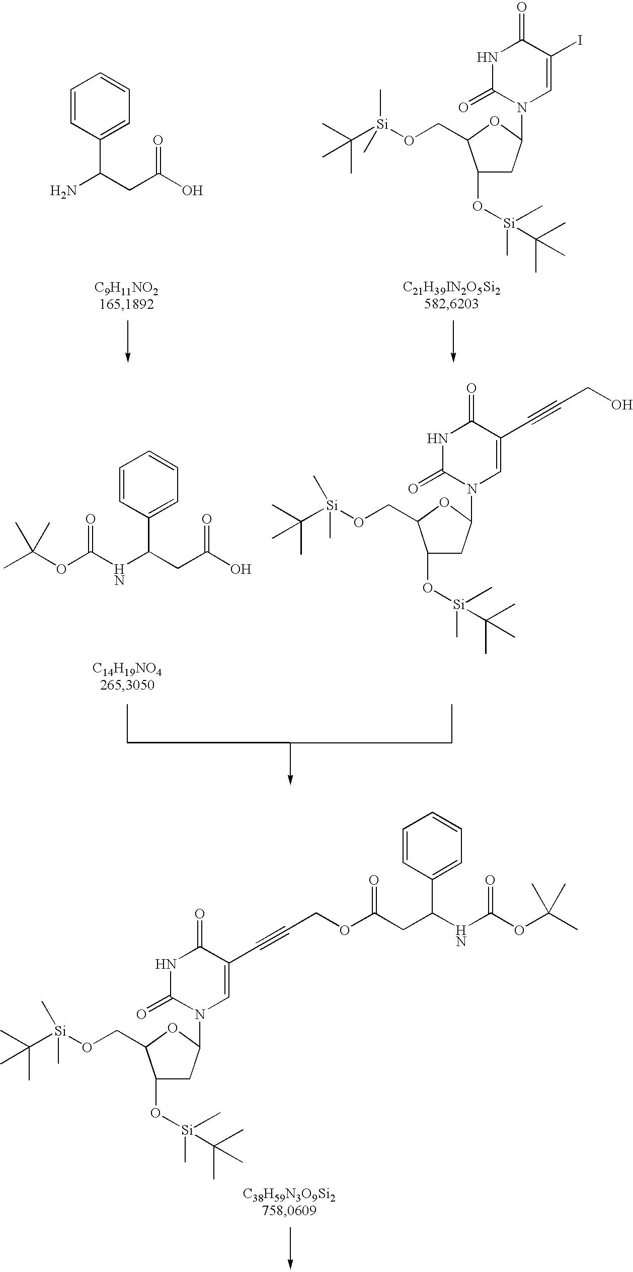 Figure US07727713-20100601-C00024